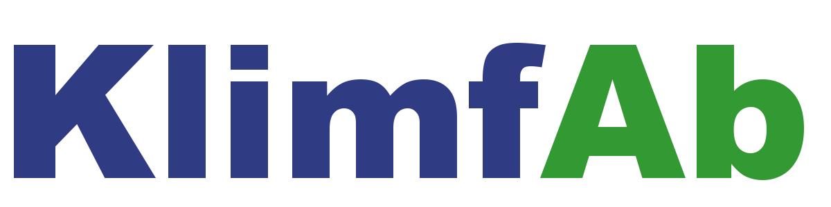 KlimfAb_logo