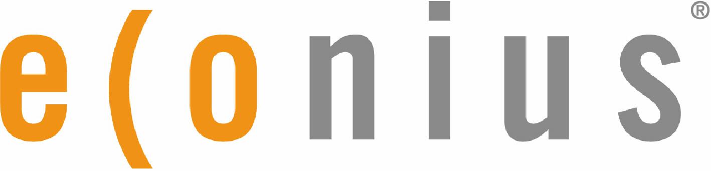 econius_logo
