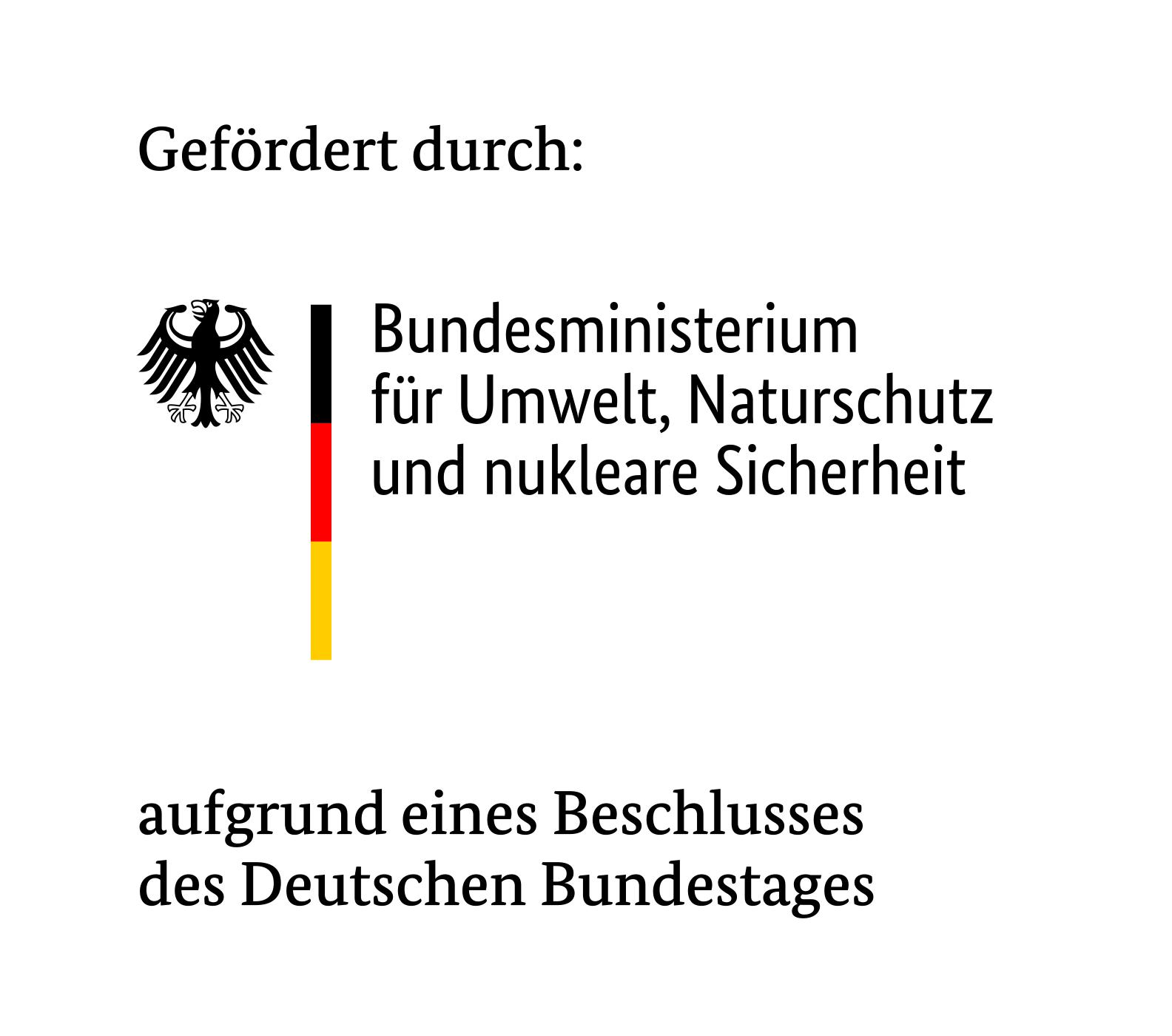 bmu_logo_gefoerdert_de